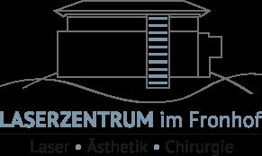 Laserzentrum im Fronhof | Bad Dürkheim